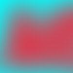 Departamentul pentru Situatii de Urgenta achizitioneaza o sectie de terapie intensiva mobila