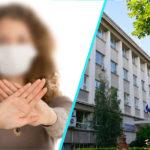 Autoritatile sanitare din Romania iau masuri vizavi de coronavirusul aparut in China