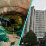 SUUMC: 68 de interventii chirurgicale de transplant de cornee si sapte de tesut osos