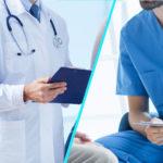 Anul trecut, au fost raportate peste 5.800 de incidente in timpul asistentei medicale