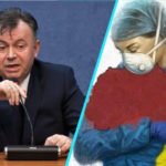 Ziua Mondiala a Sanatatii   Nelu Tataru: Am convigerea ca impreuna vom trece si peste aceasta provocare