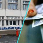 Centrul de Dializa Alba Iulia a fost amendat pentru nerespectarea recomandarilor privind protectia personalului