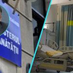 Tataru, despre externarea pacientilor asimptomatici: Evaluarea se face de catre medicul curant care are o asumare