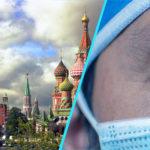 Autoritatile ruse: 101 decese in randul cadrelor medicale   Statisticile medicilor: Peste 290 de decese