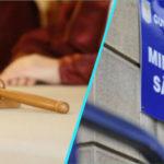 Proiect de lege pentru conditiile de carantina si izolare