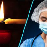 Au ingrijit zeci de pacienti, dar au pierdut lupta cu boala | Trei asistente medicale au murit din cauza Covid-19