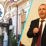 Noua componenta a Biroului Executiv al Colegiului Medicilor din Romania