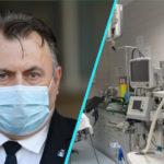 Nelu Tataru: Cu cat s-au dotat spitalele in aceasta perioada nu cred ca s-au dotat in cei 30 de ani
