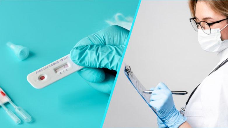 HPV-ul si alaptarea – exista riscuri?