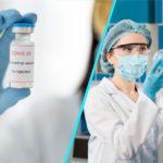 Vaccinul anti-Covid dezvoltat de AstraZeneca si Universitatea Oxford are nevoie de un studiu suplimentar