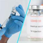 Ministrul Sanatatii: In Romania se administreaza 6 doze de vaccin anti-Covid dintr-un flacon