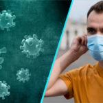 Studiu: Covid-19 ar putea evolua intr-o boală sezoniera