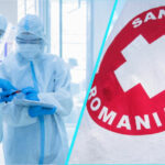 SANITAS solicita contracte pe perioada nedeterminata pentru personalul angajat pe perioada starii de alerta