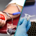 Medicii din Romania fac un apel pentru constientizarea importantei donarii de sange