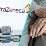 Situatiile in care EMA nu recomanda administrarea vaccinului anti-Covid-19 AstraZeneca