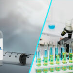 Compania Novavax spune ca vaccinul sau anti-Covid are o eficienta de peste 90% impotriva noilor tulpini