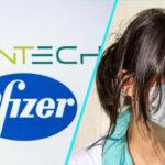 Pfizer: A treia doza de vaccin produce de 5 ori mai multi anticorpi impotriva variantei Delta