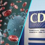 CDC: Varianta Delta a SARS-CoV-2, la fel de contagioasa ca varicela