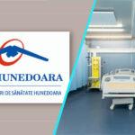 CJAS Hunedoara aloca fonduri mai mari pentru toate unitatile sanitare din judet