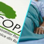 Asociatiile de pacienti: Romania nu se confrunta doar cu problema Covid