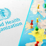 OMS: 1 miliard de doze de vaccin anti-Covid administrate in regiunea europeana